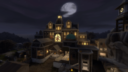 tf2 halloween maps | Zozogame co