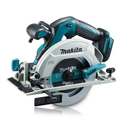 Toptopdeal-MAKITA-DHS680Z-165MM-18V-BRUSHLESS-CIRCULAR-SAW-165MM-BODY-ONLY