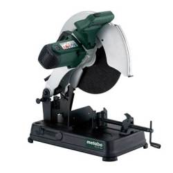 Metabo Cut Of Saw