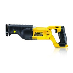 Toptopdeal DeWalt DCS380N 18V XR Li-Ion Cordless Reciprocating Saw Body Only