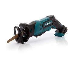 Toptopdeal MAKITA JR105DZ RECIPROCATING SAW 10 8V BODY ONLY CXT