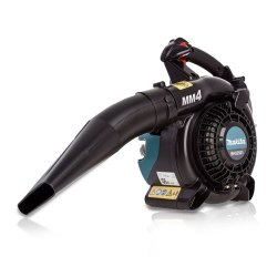 Toptopdeal-Makita-BHX2501-4-Stroke-Hand-Held-Petrol-Leaf-Blower