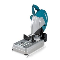 Toptopdeal-Makita-DLW140Z-36V-LXT-Cordless-Brushless-355mm-Cut-Off-Saw-Body-Only