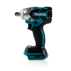 Toptopdeal Makita DTW285Z 18V LXT Cordless Brushless 1-2″ Impact Wrench Body Only