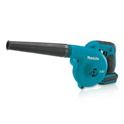 Toptopdeal-Makita-DUB182Z-18V-LXT-Li-Ion-Cordless-Blower-Body-Only