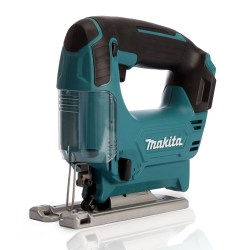 Toptopdeal Makita JV101DZ 10 8V CXT Cordless Li-Ion Jigsaw Body Only