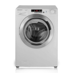 Toptopdeal Candy Grand-O Vita GVS169DC3 Washing Machine