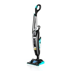 Fivefine Steam Mop Cleaners, Steam Cleaners, Wet Dry Vacuum,