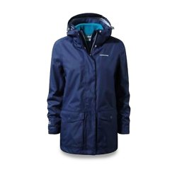 Toptopdeal-Craghoppers-Women's-Madigan-III-3-in-1-Jacket