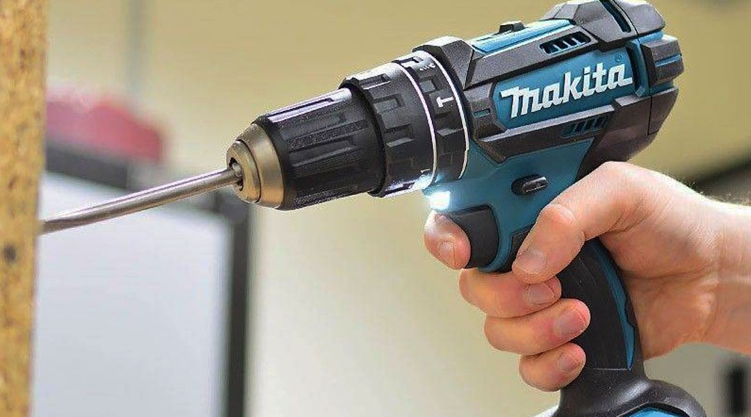 Toptopdeal-MAKITA-DHP482Z-IS-THE-GET-AWAY