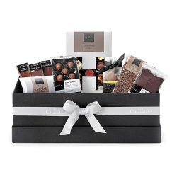 Toptopdeal-Hotel-Chocolat-The-Large-Chocolate-Hamper