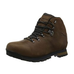 Toptopdeal-uk-Berghaus-Men's-Hillwalker-Ii-Gore-tex-Waterproof-Hiking-Boots