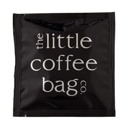 Toptopdeal-uk-The-Little-Coffee-Bag-Company-Blend-No.-1-100-Individually-Wrapped-Coffee-Bags