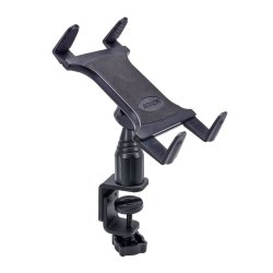 Toptopdeal-ARKON-Heavy-Duty-Table-Desk-Tablet-Clamp-Mount-with-4-inch-Arm-for-iPad-Pro-iPad-Air-Galaxy-Note-10.1-Galaxy-Tab-Pro-12.2