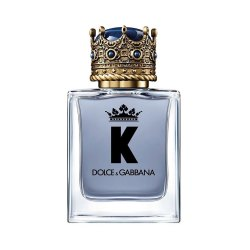 Toptopdeal-K-by-Dolce-&-Gabbana-Eau-De-Toilette-For-Men,-100ml