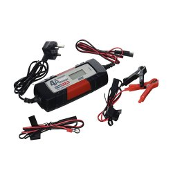 Toptopdeal-Maypole-7423A-Battery-Charger-Auto-Electronic-4A-12V