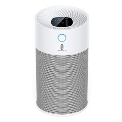 toptopdeal Air Purifier for Home, TaoTronics Large Room Air Cleaner