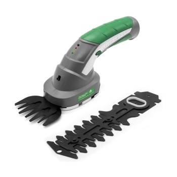 toptopdeal Gracious Gardens 2 IN 1 3
