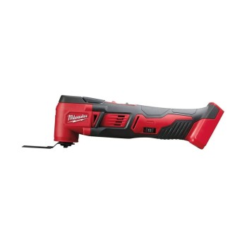 toptopdeal Milwaukee M18BMT-0 M18 18V Li Compact Multi Tool Body Only 4933446203