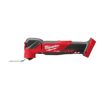 toptopdeal Milwaukee M18FMT-0X 18v Fuel Multi Tool Body Only