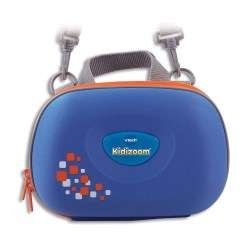 toptopdeal VTech Kidizoom Camera Case