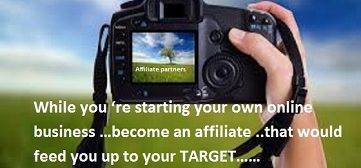 Common Affiliate Marketing Mistakes Common Affiliate Marketing Mistakes cropped TAKING PHOTOS 2