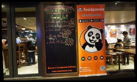 foodpanda-20