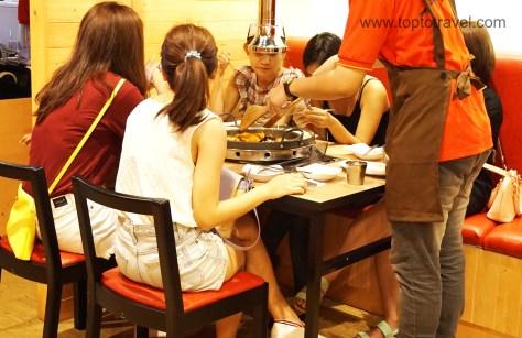 Yoogane Siam 016_2015.07.27
