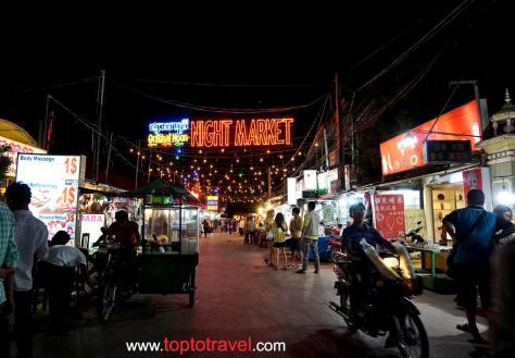 Night Market 20150701_093