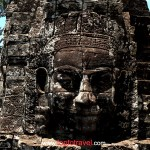 Prasat Bayon SiemReap20150701_046
