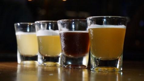 Beer Test@EST.33 CDC  069_2015.08.30