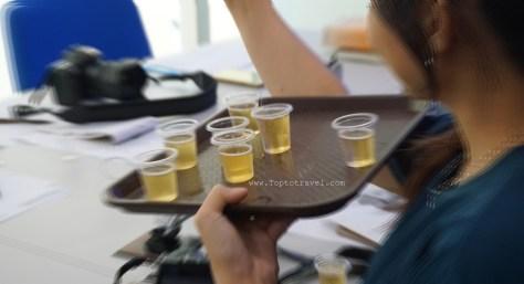 Test Beer_Ple@Singha 033_2015.08.31