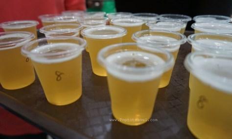 Test Beer_Ple@Singha 044_2015.08.31