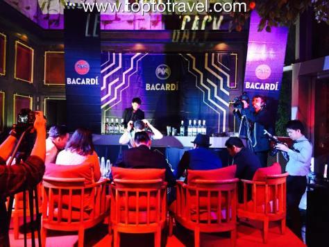 Bacardi-14