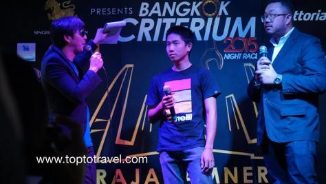 Bangkok Criterium-55