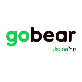 GoBear-45