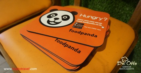 foodpanda_bei otto 01