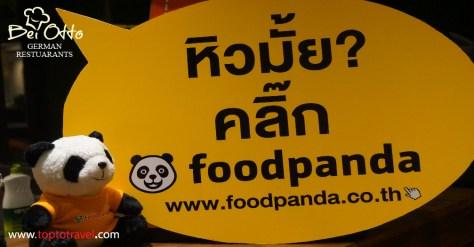 foodpanda_bei otto 19