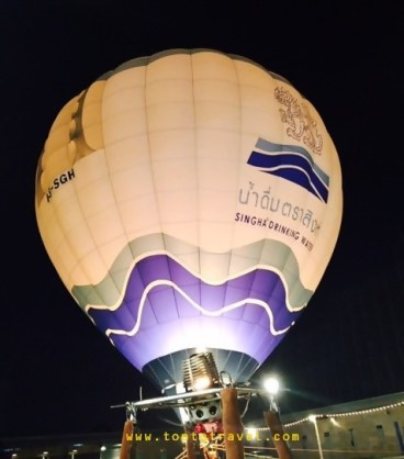 balloon fiesta chiengrai-18