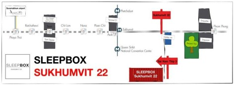 sleepbox17