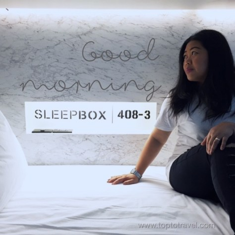 sleepbox18