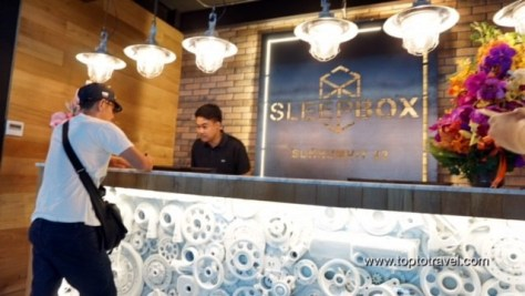 sleepbox55