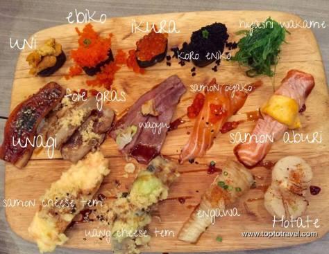 sushi-22