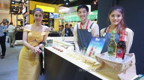 thaifex 20165