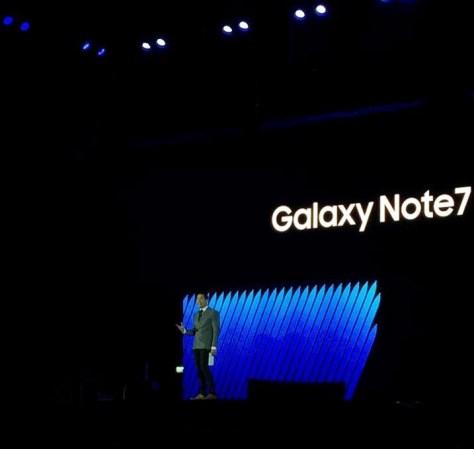 Samsung note 7-95
