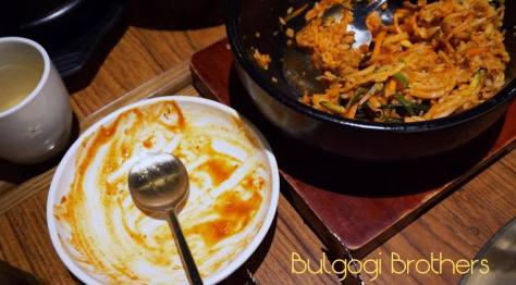 bulgogi-brothers-2