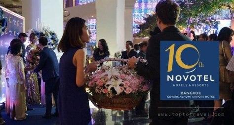 novotel-10-years-33