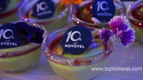 novotel-10-years-90