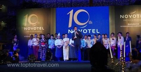 novotel-10-years-95