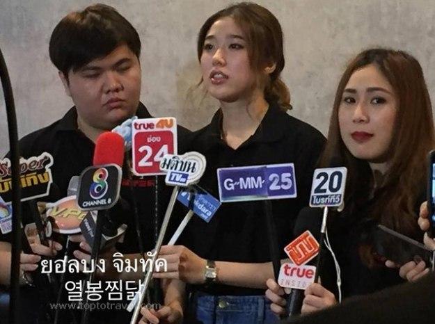 yeolbongthailand-9